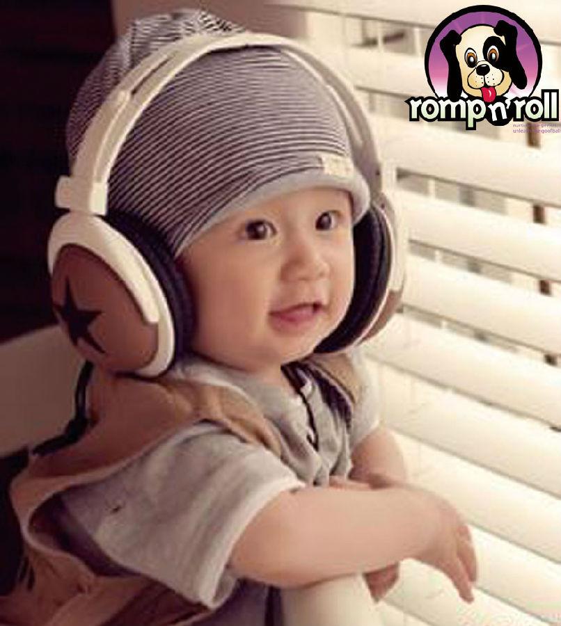 悦宝园温馨提示  警惕冬季宝宝四大常见疾病